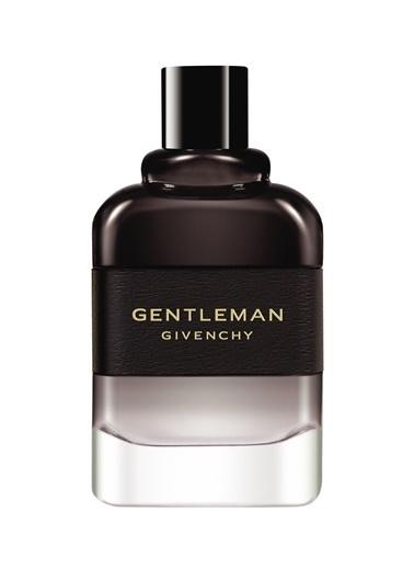 Givenchy Gentleman Boisee EDP 100 Ml Erkek Parfümü Renksiz